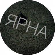 """пряжа yarna iren 956 ( ярна ирен ) для вязания уютных и мягких вещей для детей и взрослых и аксессуаров ярких неповторимых оттенков - купить в интернет-магазине """"пряжа-shop"""" 7606 priazha-shop.com 16"""
