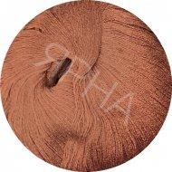 """пряжа yarna iren 956 ( ярна ирен ) для вязания уютных и мягких вещей для детей и взрослых и аксессуаров ярких неповторимых оттенков - купить в интернет-магазине """"пряжа-shop"""" 7606 priazha-shop.com 17"""