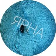 """пряжа yarna iren 956 ( ярна ирен ) для вязания уютных и мягких вещей для детей и взрослых и аксессуаров ярких неповторимых оттенков - купить в интернет-магазине """"пряжа-shop"""" 7606 priazha-shop.com 18"""