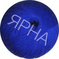 """пряжа yarna iren 956 ( ярна ирен ) для вязания уютных и мягких вещей для детей и взрослых и аксессуаров ярких неповторимых оттенков - купить в интернет-магазине """"пряжа-shop"""" 7606 priazha-shop.com 6"""