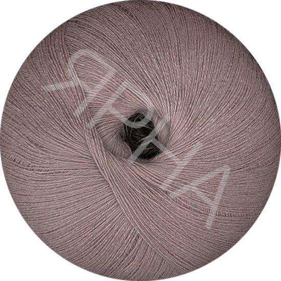 """пряжа yarna iren 1505 ( ярна ирен ) для вязания уютных и мягких вещей для детей и взрослых и аксессуаров ярких неповторимых оттенков - купить в интернет-магазине """"пряжа-shop"""" 7621 priazha-shop.com 2"""