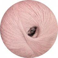 """пряжа yarna iren 956 ( ярна ирен ) для вязания уютных и мягких вещей для детей и взрослых и аксессуаров ярких неповторимых оттенков - купить в интернет-магазине """"пряжа-shop"""" 7606 priazha-shop.com 20"""