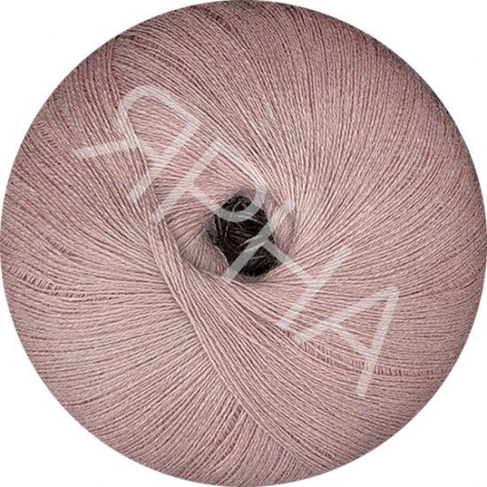 """пряжа yarna iren 1607 ( ярна ирен ) для вязания уютных и мягких вещей для детей и взрослых и аксессуаров ярких неповторимых оттенков - купить в интернет-магазине """"пряжа-shop"""" 7627 priazha-shop.com 2"""