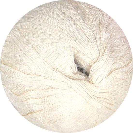 """пряжа yarna iren 1665 ( ярна ирен ) для вязания уютных и мягких вещей для детей и взрослых и аксессуаров ярких неповторимых оттенков - купить в интернет-магазине """"пряжа-shop"""" 7629 priazha-shop.com 2"""