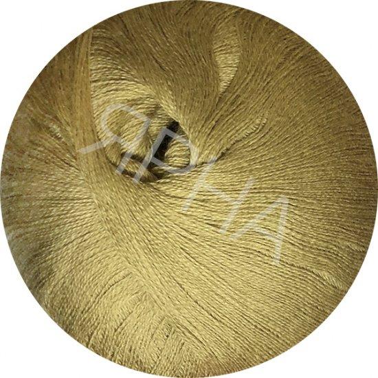 """пряжа yarna iren 1717 ( ярна ирен ) для вязания уютных и мягких вещей для детей и взрослых и аксессуаров ярких неповторимых оттенков - купить в интернет-магазине """"пряжа-shop"""" 7632 priazha-shop.com 2"""