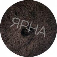 """пряжа yarna iren 956 ( ярна ирен ) для вязания уютных и мягких вещей для детей и взрослых и аксессуаров ярких неповторимых оттенков - купить в интернет-магазине """"пряжа-shop"""" 7606 priazha-shop.com 23"""