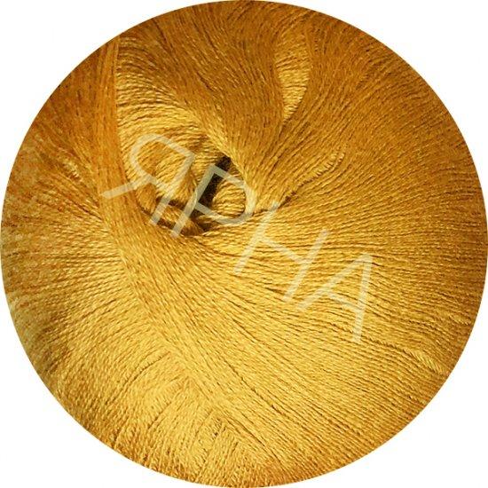 """пряжа yarna iren 2067 ( ярна ирен ) для вязания уютных и мягких вещей для детей и взрослых и аксессуаров ярких неповторимых оттенков - купить в интернет-магазине """"пряжа-shop"""" 7642 priazha-shop.com 2"""