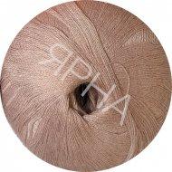 """пряжа yarna iren 6 ( ярна ирен ) для вязания уютных и мягких вещей для детей и взрослых и аксессуаров ярких неповторимых оттенков - купить в интернет-магазине """"пряжа-shop"""" 7557 priazha-shop.com 22"""