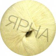 """пряжа yarna iren 6 ( ярна ирен ) для вязания уютных и мягких вещей для детей и взрослых и аксессуаров ярких неповторимых оттенков - купить в интернет-магазине """"пряжа-shop"""" 7557 priazha-shop.com 23"""