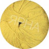 """пряжа yarna iren 956 ( ярна ирен ) для вязания уютных и мягких вещей для детей и взрослых и аксессуаров ярких неповторимых оттенков - купить в интернет-магазине """"пряжа-shop"""" 7606 priazha-shop.com 7"""