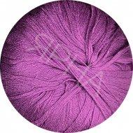 """пряжа yarna iren 956 ( ярна ирен ) для вязания уютных и мягких вещей для детей и взрослых и аксессуаров ярких неповторимых оттенков - купить в интернет-магазине """"пряжа-shop"""" 7606 priazha-shop.com 9"""