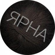 """пряжа yarna iren 956 ( ярна ирен ) для вязания уютных и мягких вещей для детей и взрослых и аксессуаров ярких неповторимых оттенков - купить в интернет-магазине """"пряжа-shop"""" 7606 priazha-shop.com 5"""