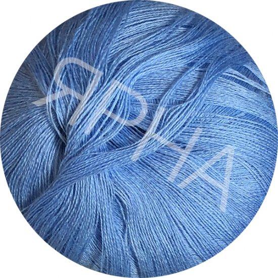 """пряжа yarna iren 786 ( ярна ирен ) для вязания уютных и мягких вещей для детей и взрослых и аксессуаров ярких неповторимых оттенков - купить в интернет-магазине """"пряжа-shop"""" 7599 priazha-shop.com 2"""