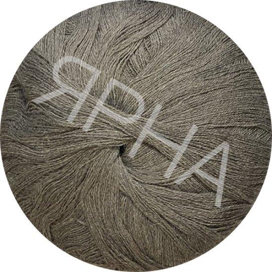 """пряжа yarna iren 848 ( ярна ирен ) для вязания уютных и мягких вещей для детей и взрослых и аксессуаров ярких неповторимых оттенков - купить в интернет-магазине """"пряжа-shop"""" 7601 priazha-shop.com 2"""