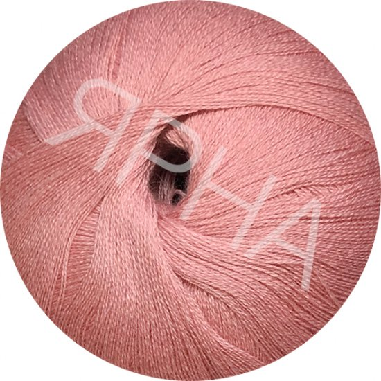 """пряжа yarna iren 857 ( ярна ирен ) для вязания уютных и мягких вещей для детей и взрослых и аксессуаров ярких неповторимых оттенков - купить в интернет-магазине """"пряжа-shop"""" 7602 priazha-shop.com 2"""