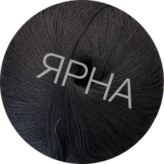 """пряжа yarna iren 885 ( ярна ирен ) для вязания уютных и мягких вещей для детей и взрослых и аксессуаров ярких неповторимых оттенков - купить в интернет-магазине """"пряжа-shop"""" 7604 priazha-shop.com 2"""