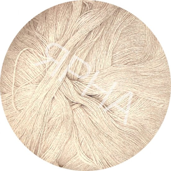 """пряжа yarna iren 956 ( ярна ирен ) для вязания уютных и мягких вещей для детей и взрослых и аксессуаров ярких неповторимых оттенков - купить в интернет-магазине """"пряжа-shop"""" 7606 priazha-shop.com 2"""