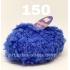 yarna кару 150 1093 priazha-shop.com 11