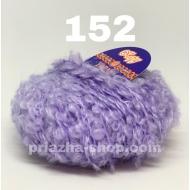 yarna кару 150 1093 priazha-shop.com 9