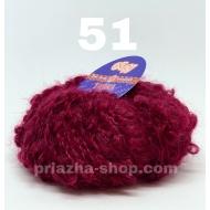 yarna кару 56 1088 priazha-shop.com 5