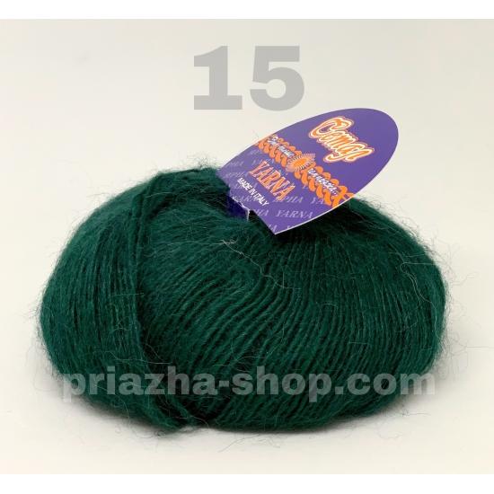 yarna setal ( ярна сетал ) 15 3328 priazha-shop.com 2