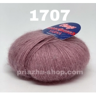 yarna сетал 489 1107 priazha-shop.com 10