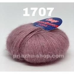 Yarna Сетал 1707