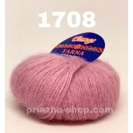 yarna setal ( ярна сетал ) 15 3328 priazha-shop.com 3