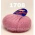 """пряжа yarna setal 1708 ( ярна сетал ) для вязания шалей, шапок, шарфов и легких воздушных зимних аксессуаров любых оттенков - купить в украине в интернет-магазине """"пряжа-shop"""" 1098 priazha-shop.com 23"""