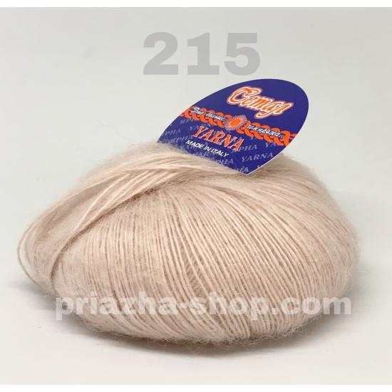 yarna setal ( ярна сетал ) 215 3330 priazha-shop.com 2