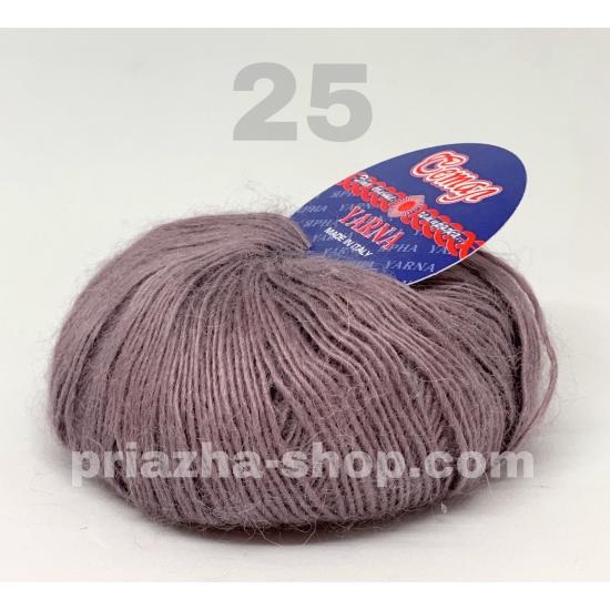 yarna setal ( ярна сетал ) 25 3329 priazha-shop.com 2