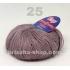 yarna setal ( ярна сетал ) 25 3329 priazha-shop.com 19