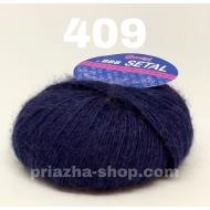 yarna setal ( ярна сетал ) 15 3328 priazha-shop.com 5