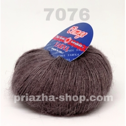 Yarna Сетал 7076