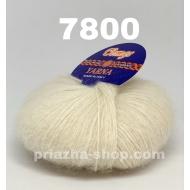yarna setal ( ярна сетал ) 15 3328 priazha-shop.com 8