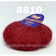yarna setal ( ярна сетал ) 15 3328 priazha-shop.com 4