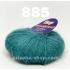 yarna setal ( ярна сетал ) 885 1102 priazha-shop.com 18