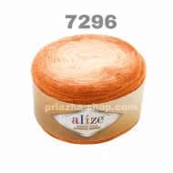 Alize Angora Gold Ombre Batik 7296