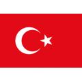 Пряжа Турция