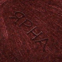 Yarna Antares 11