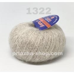 Yarna Antares 1322