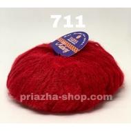"""пряжа bbb soft dream 18617 ( ббб софт дрим ) для вязания шалей, палантинов, платков, накидок, тонких ажурных пуловеров - купить в украине в интернет-магазине """"пряжа-shop"""" 2504 priazha-shop.com 23"""