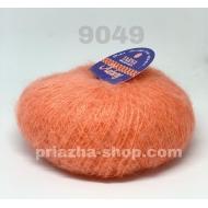Yarna Antares 9049