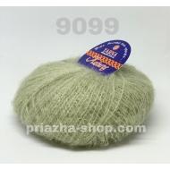 Yarna Antares 9099
