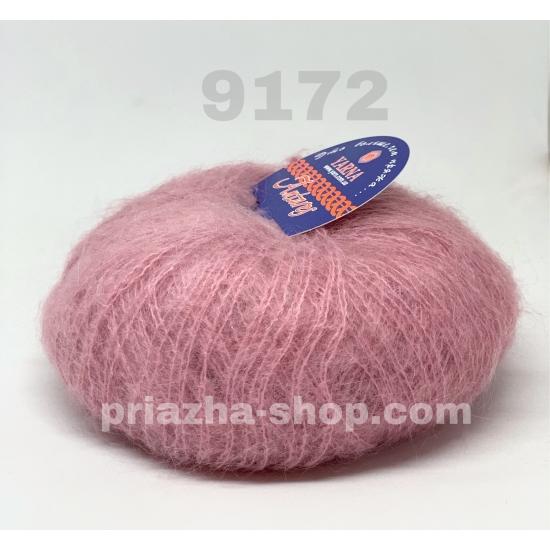Yarna Antares 9172