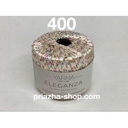 Yarna Eleganza 400