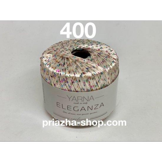 yarna eleganza 400 3844 priazha-shop.com 2