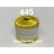 yarna eleganza 449 3853 priazha-shop.com 10