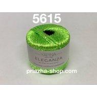 yarna eleganza 449 3853 priazha-shop.com 12