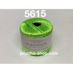 Yarna Eleganza 5615